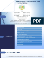 Project Ppt1