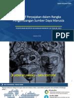 Bahan Paparan Vokasi 2- Indo.pdf