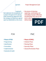 PCM-vs-PMC