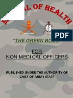 Green Book Final