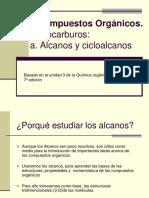 Alcanos_ciclo_alcanos_Mc_Murry_09_1.ppt