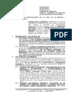 modelo Demanda-de-Anulabilidad-de-Acto-Juridico-Alfaro-Rios-Leonardo.doc