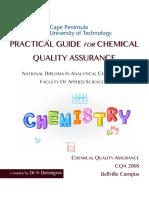 CQA Practical Manual 2018_V5.pdf