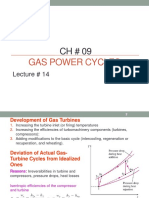 Lecture 14_Thermo II SEPT 24.pptx