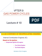 Lecture 10_Thermo-II Sept 17.pptx