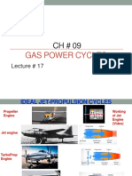 Lecture 17_Thermo II OCT 1.pptx