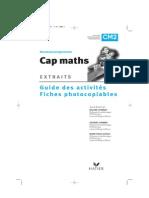 CapMath_CM2_Extrait_p01_48
