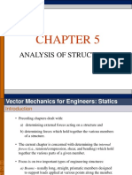 Chapter 5_analysis of Structure