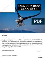 CRE CHAPTER 3-4