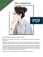 4acaf010-d173-4d91-95d9-dc65debfd9f5.pdf