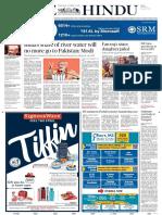 [IASBano.com] the Hindu 16 Oct