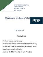 MOV EM DUAS E TRÊS DIMENSÕES.pdf