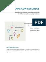 LESBIANASCONRECURSOS.pdf