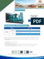 FKS-C102 (1).pdf