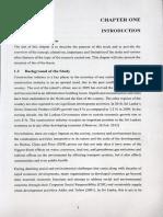 Full Text.pdf