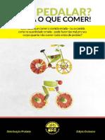 ebook-alimentação-bike