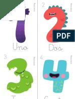 numeros monstruos.pdf