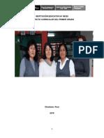 PCA-1ERO-2019-nuevo.docx