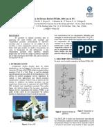 Robot-Puma-f.pdf