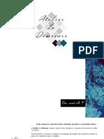Atelier La Démesure - Collection intégrale 2020 HD.pdf