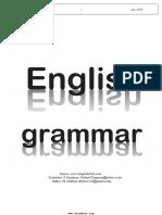 گرامر زبان.pdf