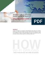 Wi-Fi_Offload_HOW_v2-03-13_5.pdf