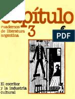 rivera Capitulo 03 el escritor y la   industrial cultural desde 1900.pdf