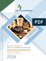 FOOD_Annual Report_2018.pdf