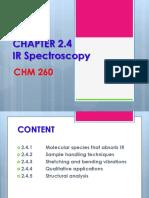 KK-CHP 2.4 (IR) Part 4 of 4.pptx
