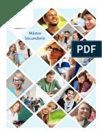 Unidad Didáctica 1_ Fundamentos de Investigación Educativa