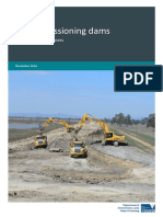 Guide Descomissing Dams