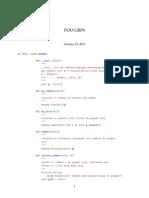POO+GRP6