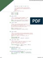 POO Grp3 - Jupyter Notebook
