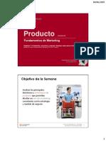 CPM Semana 9 - Producto (Capitulo 7)(1).pdf