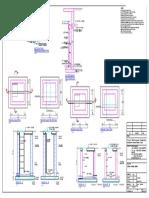 Sewer Details 2013-Manhole Details