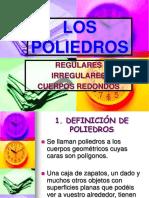 LOS POLIEDROS(3).ppt