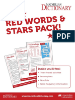 red-words-and-stars-pack.pdf