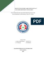 LP BBL.docx