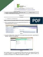 tutorial-01-construindo-um-webbrownser.pdf