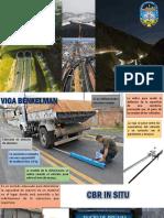 Caminos ii.pptx