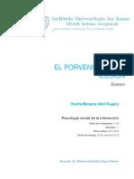Ensayo_el_Porvenir_de_una_Ilusion.docx