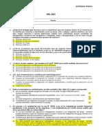 Preguntas y casos simulación.docx