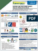 Banner Da DSSQVT_V1 (1)