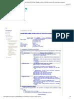 BLOGnya EYANG SODRON_ SATUAN PEMBELAJARAN TERPADU (contoh RPP pembelajaran terpadu).pdf