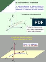 coordtransforms.pdf