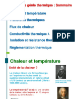 4 Notion Nergie Thermique