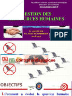 e54713_113e4c11408049c8921206ed1974868f(1).pdf