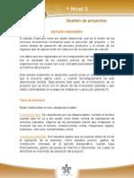 estudio financiero (1).pdf