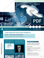 Catálogo Digital XLED STERIS (1)