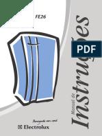 14029644 2.pdf